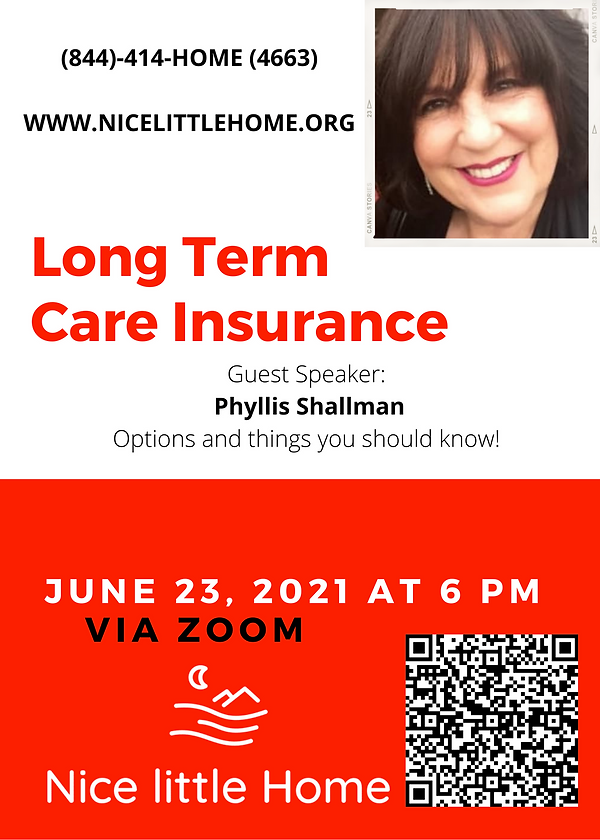 LTC Insurance by Phyllis S.png