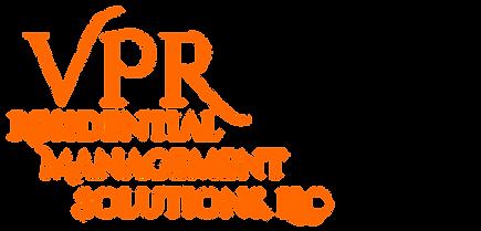 LogoMakr-HighResPNG-300dpi.png