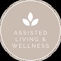 Retina_Assisted-Living-Wellness-Logo.png