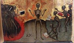 Cuidado com os profetas que se consideram deuses infalíveis