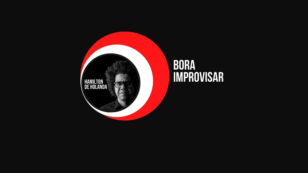 bora improvisar& filminho.-5.png