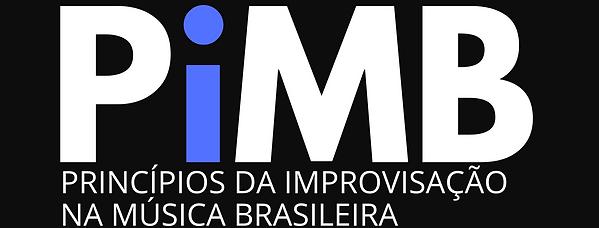 PiMB-2.png