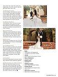 Toneka Royal Bride Magazine
