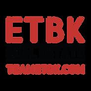 ETBK_watermarks-02.png