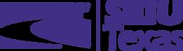 SEIU-TX-logo-2014-PURPLE.png