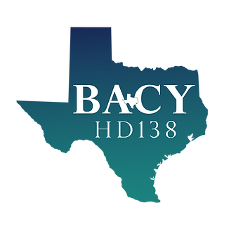 Akilah Bacy_Texas  Logo.png