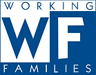 1024px-Working_Families_Party_logo.png