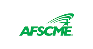 AFSCME.png