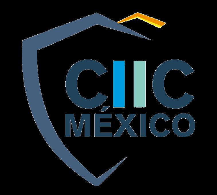 CIIC México