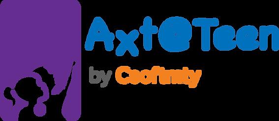 LOGO AxtaTeen 2019 oficial  (1).png