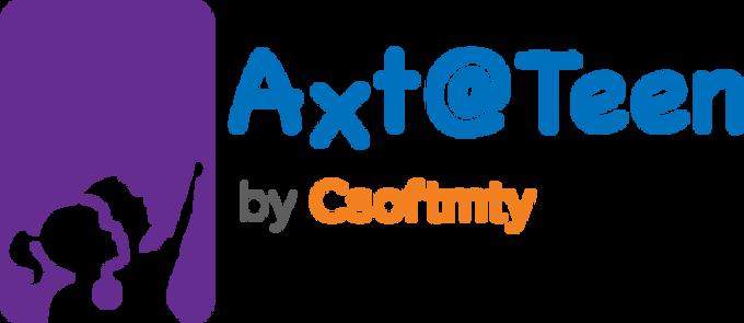 AxtaTeen