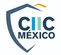 CENTRO DE INNOVACIÓN E INTELIGENCIA EN CIBERSEGURIDAD MÉXICO