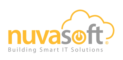 Nuvasoft---English-Logo-.png