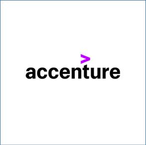 Logo cuadrado Accenture.png