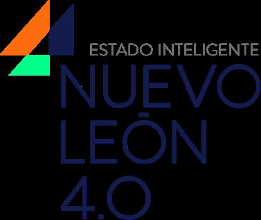 NL I4.0