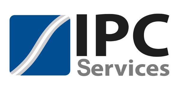 logo ipc services.png