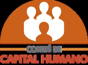 capital humano logo.png