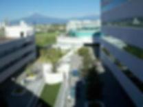 campus puebla foto.jpg