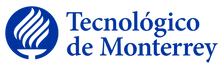 Logo Tec de Monterrey.png