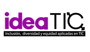 LOGO-IDEAtic-01.png