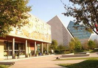 foto campus monterrey.jpg