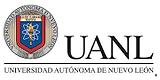 logo uanl.png