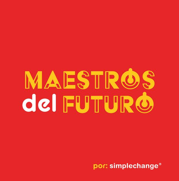 MAESTROS DEL FUTURO