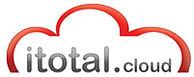 Logo iTotal.Cloud.jpg