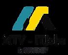 logo_mtyitjobs_fondo_blanco-removebg-pre
