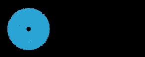 Logo octopy_letras negra transparente (3