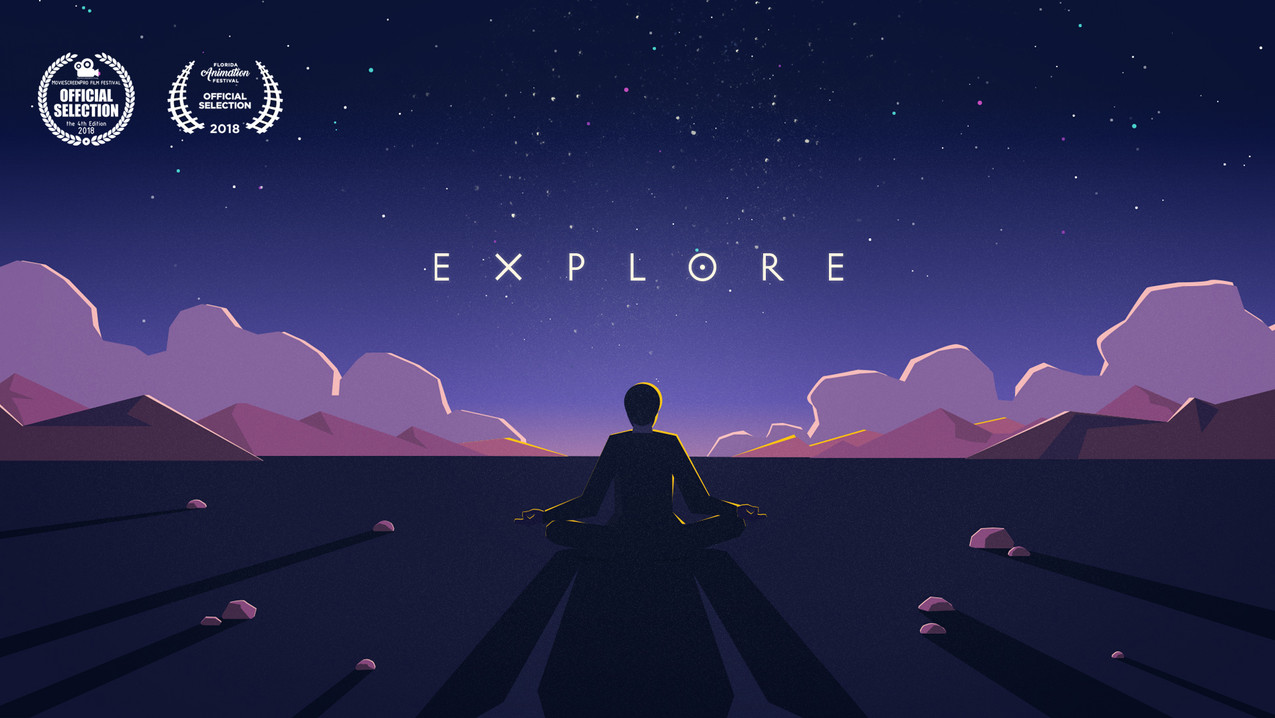 explore laurels 02.jpg