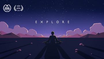 explore laurels 02.jpg