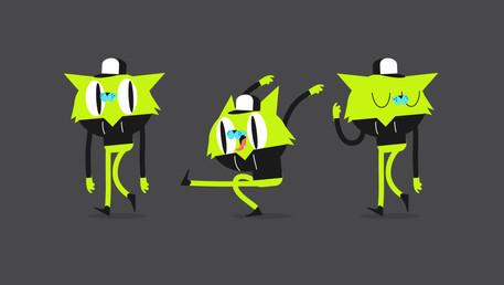 character3-01.jpg