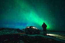 aurora_vik.jpg