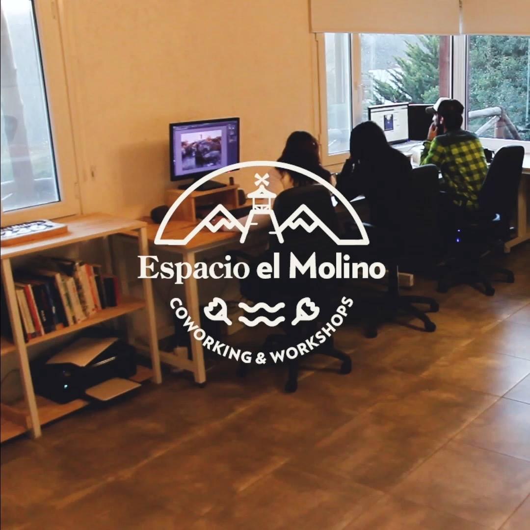 El conocimiento siempre es mejor y más aprovechado si es compartido, ese es un concepto que siempre está presente en El Molino 😁🖥️ molinocoworking@gmail.com fb.me/molinocoworking IG: @molino_coworking  #MolinoCoWorking #EspacioElMolino #CoWorking #Co