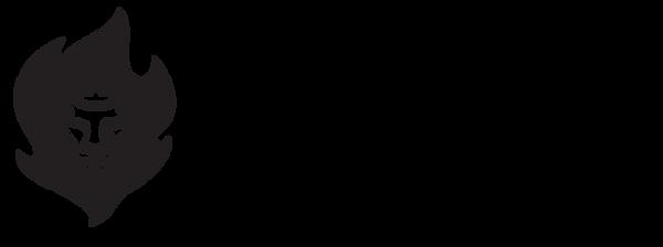 King Jesus - logo - bw-01.png