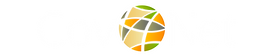 2017 CovNet logo - white text-01.png