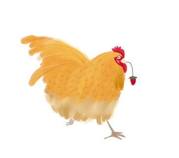 The Strawberry Patch Chicken-04.png
