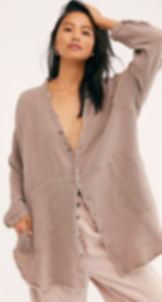 free people taupe top.jpg