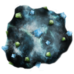 Asteroid Design