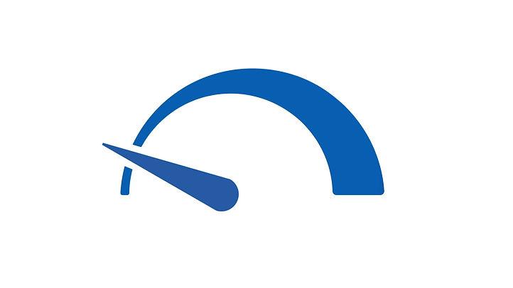 Navient Velocity animated logo