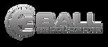 3-BALLPRO-logo2.png