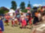 belladrum-festival.jpg