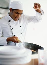 Gıda Hijyen Eğitimi Seviye 2 Mutfak Personeli için