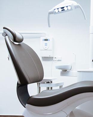Plano de Saude para Dentista