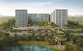 The-Woodleigh-Residences-Condo-next-to-W