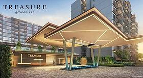Treasure @ Tampines.jpg