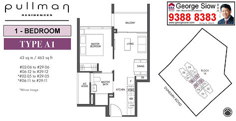 Pullman Residences 2-page-002.jpg