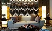 9 THE RITZ CARLTON RESIDENCES .jpg