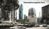 9 TwentyOne Angullia Park.jpg